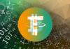 meeste_investeerders_in_bitcoin_BTC_betreden_markt_via_stablecoin_tether_USDT