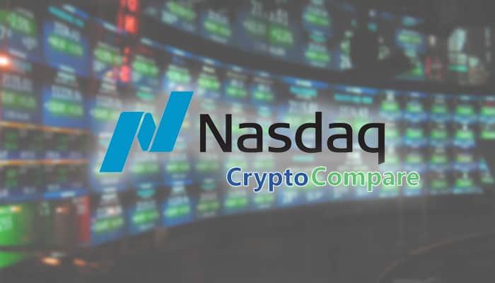 nasdaq_en_cryptocompare_lanceren_crypto-prijsinformatieproduct