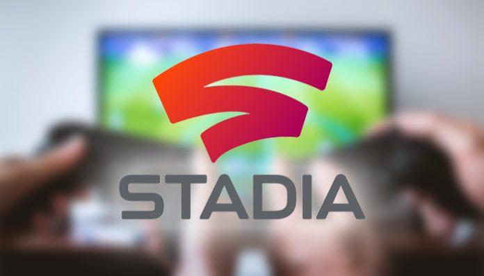 nieuwe_details_over_google_stadia_pre-order_al_beschikbaar