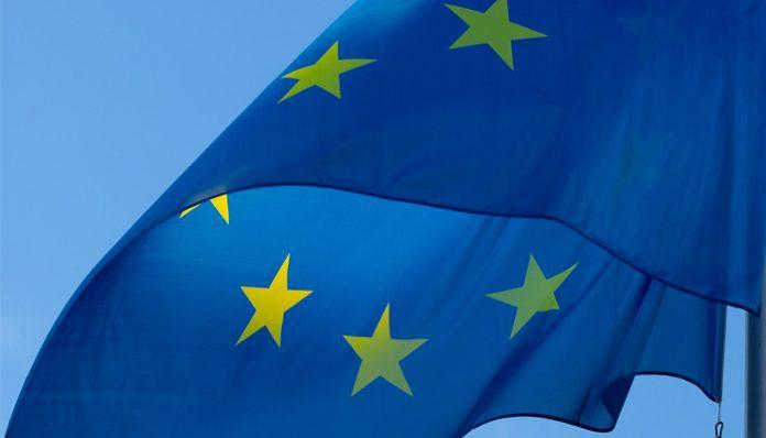 raad_van_de_europese_unie_stelt_grote_hoeveelheid_data_beschikbaar_aan_blockchain-bedrijven