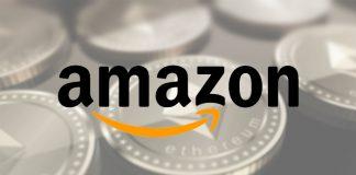 twee_startups_werken_aan_ethereum_betalingen_op_amazon