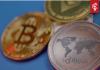 v20_richt_belangenorganisatie_op_in_reactie_op_richtlijnen_FATF_voor_cryptocurrency_sector