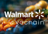 walmart_china_gaat_vechain_gebruiken_in_supply_chain_management