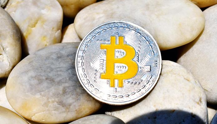 wekelijkse_bitcoin_BTC_koers_analyse_david_van_ineveld_een_nieuwe_situatie