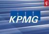 KPMG_werkt_samen_met_microsoft_tomia_en_r3_aan_blockchain_voor_de_telecomsector