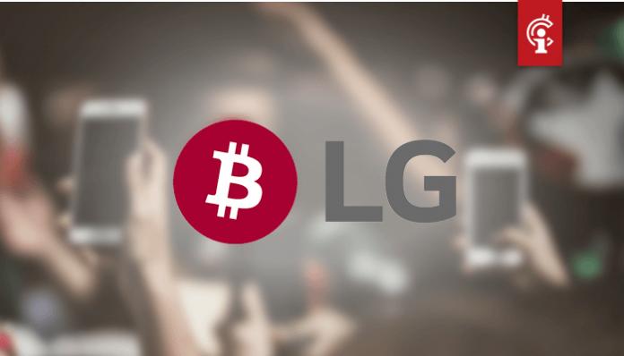 LG_dient_patent_in_voor_cryptocurrency_wallet_thinq_op_smartphones_blockchain