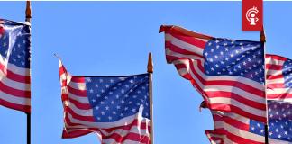amerikaanse_belastingdienst_waarschuwt_belastingbetaler_middels_brief