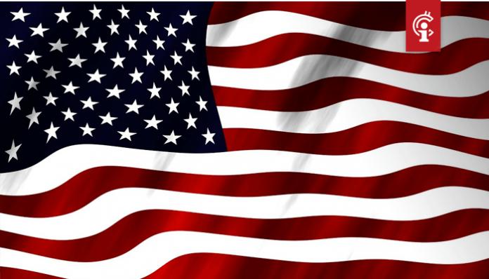 amerikaanse_commissie_houdt_hoorzitting_over_blockchain_en_cryptocurrency