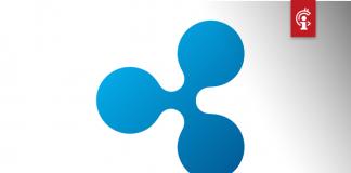 bestuurslid_ripple_xpring_noem_blockchain_niet_bij_naam