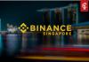binance_lanceert_fiat-to-cryptocurrency_exchange_in_singapore