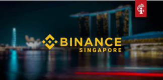 binance_lanceert_fiat-to-cryptocurrency_exchange_in_singapore