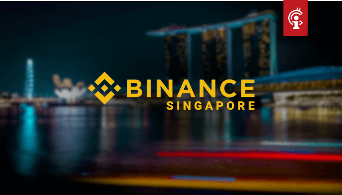 What to know about singapore cryptocurrency