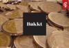 bitcoin_BTC_futures_bakkt_kunnen_zorgen_voor_enorme_groei_cryptocurrency_markt