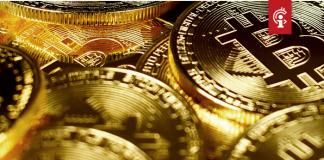 bitcoin_BTC_heeft_nog_steeds_moeite_met_weerstand_ondanks_bullish_fundamentalsa