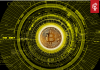 bitcoin_BTC_koers_breekt_boven_dalende_trendlijn_uit_en_momentum_lijkt_toe_te_nemen