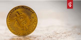 bitcoin_BTC_koers_breekt_tendlijn_opnieuw_stijgt_weer_boven_10000_dollar_bitcoin