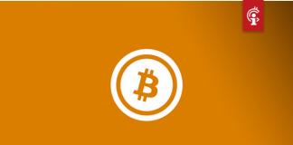 bitcoin_BTC_koers_heeft_moeite_met_de_10200_dollar_verdere_daling_dreigt