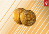 bitcoin_BTC_koers_herstelt_maar_komt_aan_bij_sterke_weerstand_dominantie_neemt_toe