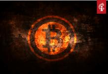 bitcoin_BTC_koers_kan_nog_verder_terugzakken_volgens_analist_maar_blijft_bullish