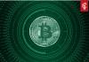 bitcoin_BTC_koers_kan_resistance_niet_doorbreken_en_zakt_verder_terug