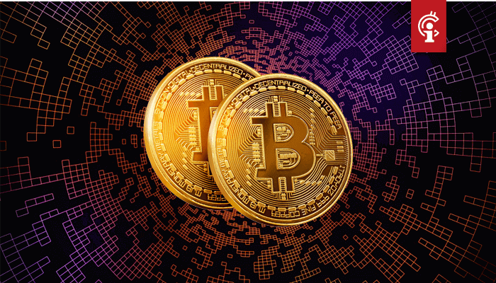 bitcoin_BTC_koers_nog_steeds_bullish_richting_de_11000-dollar