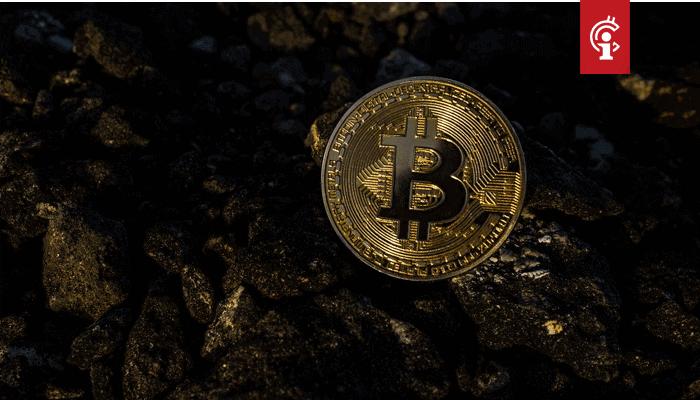 bitcoin_BTC_koers_stabiel_analist_verwacht_deze_week_meer_volatiltieit