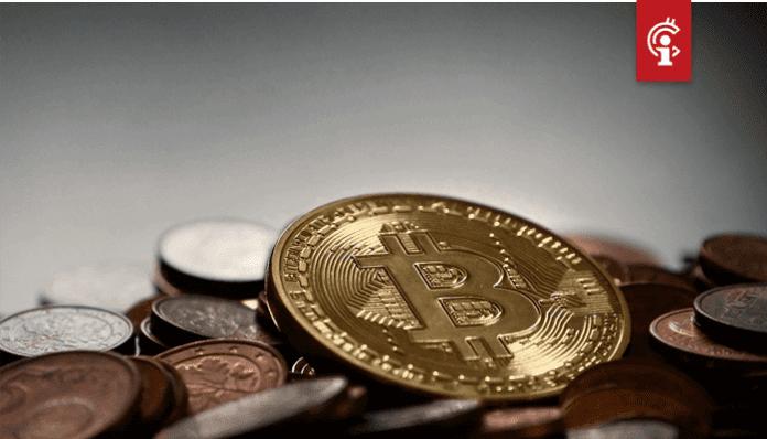 bitcoin_BTC_koers_stijgt_even_boven_de_11000_dollar_maar_corrigeert_vervolgens_opnieuw