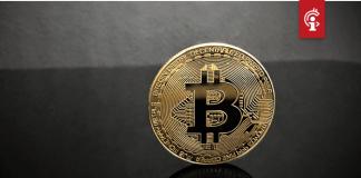 bitcoin_BTC_koers_stijgt_weer_boven_de_10000_dollar_na_goed_nieuws_uit_china