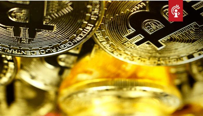 bitcoin_BTC_koers_stoeit_met_de_13100_dollar_en_weet_nog_niet_overtuigend_uit_te_breken