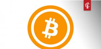 bitcoin_BTC_koers_zakt_door_trendlijn_stevent_af_op_10000_dollar