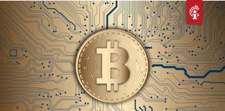 bitcoin_BTC_koers_zakt_onder_de_10000_dollar_nadat_dalende_trendlijn_standhoudt