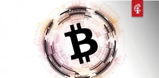 bitcoin_BTC_koers_zakt_terug_na_aantikken_uurlijkse_100_MA_moving_average