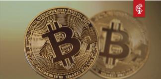 bitcoin_BTC_koers_zakt_ver_terug_bitcoin_dominantie_neemt_juist_toe_twee
