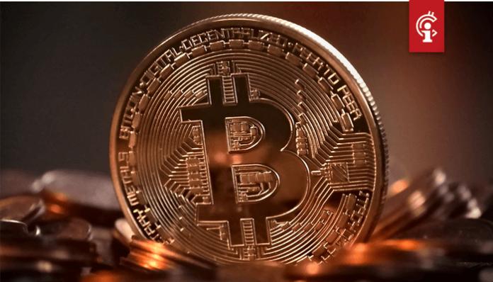 bitcoin_BTC_koers_zet_door_en_heeft_de_13000_dollar_in_vizier_mogelijke_correctie_op_de_loer