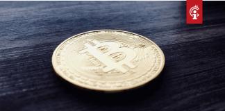 bitcoin_dominantie_blijft_stijgen_na_mindere_prestatie_altcoins