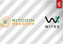 bitcoin_meester_brengt_wirex_naar_nederland