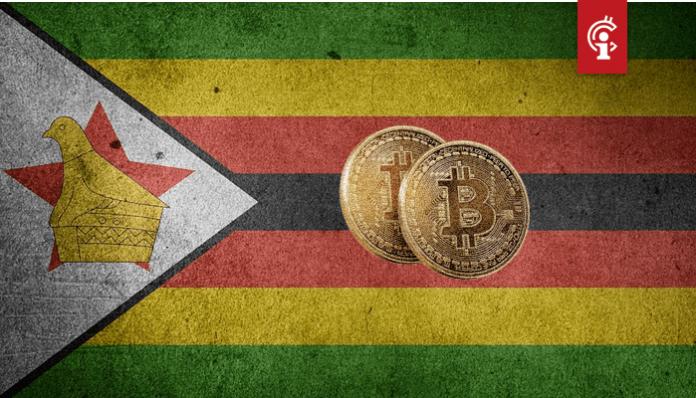 bitcoin_wordt_met_600_procent_premium_verhandeld_in_zimbabwe_2