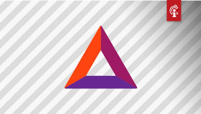 brave_laat_gebruikers_hun_bat_tokens_nu_eindelijk_opnemen_brave_browser_basic_attention_token