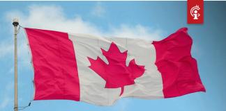 canadese_stad_laat_inwoners_vastgoedbelasting_met_Bitcoin_BTC_betalen