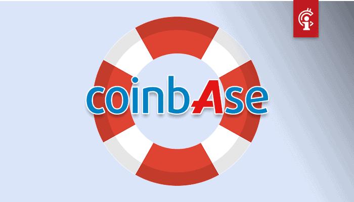 coinbase_richt_mogelijk_speciaal_bedrijf_op_als_verzekering_crypto-tegoeden