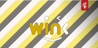 cryptocurrency_exchange_binance_kondigt_nieuwe_binance_launchpad_IEO_aan_WINk_WIN