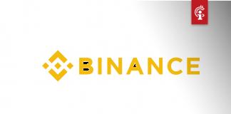 cryptocurrency_exchange_binance_lanceert_OTC-handel_voor_grote_hoeveelheden_crypto