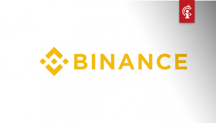 Cryptocurrency exchange Binance op weg om de wereld te veroveren