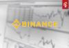 cryptocurrency_exchange_binance_lanceert_handel_in_bitcoin_BTC_futures