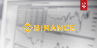 cryptocurrency_exchange_binance_lanceert_handel_in_bitcoin_BTC_futures