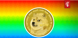 cryptocurrency_exchange_binance_noteert_dogecoin_DOGE