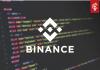 cryptocurrency_exchange_binance_ziet_enorm_handelsvolume_in_mei_en_juni