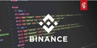 cryptocurrency_exchange_binance_ziet_enorm_handelsvolume_in_mei_en_juni