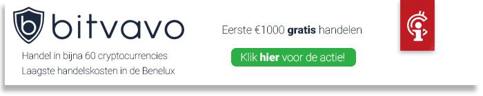 cryptocurrency_exchange_bitvavo_eerste_1000_euro_gratis_handelen_banner