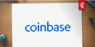 Coinbase Wallet laat gebruikers dApps via desktopbrowser gebruiken met WalletLink